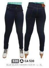 Celana Panjang Wanita CA 530