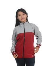 Jaket Wanita CA 512