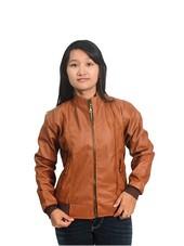 Jaket Wanita CA 520