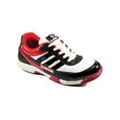 Sepatu Olahraga Pria CA 427