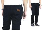 Celana Jeans Pria BE 017