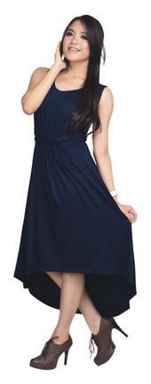 Dress Wanita MT 019