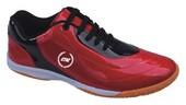 Sepatu Futsal DY 002