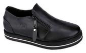Sepatu Sneakers Wanita AK 008