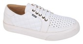 Sepatu Sneakers Wanita AK 818