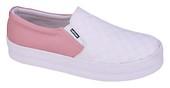 Sepatu Sneakers Wanita DH 060