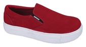 Sepatu Sneakers Wanita MR 764