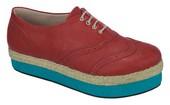 Sepatu Sneakers Wanita SL 001