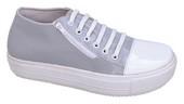 Sepatu Sneakers Wanita SQ 003