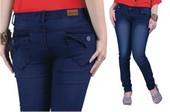 Celana Panjang Wanita NU 064