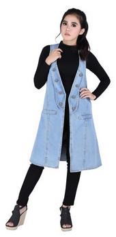 Dress RG 026