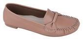 Flat Shoes CE 004