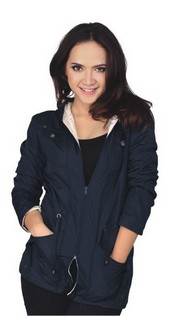 Jaket Wanita DI 051