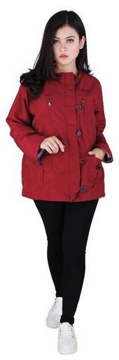 Jaket Wanita HR 103