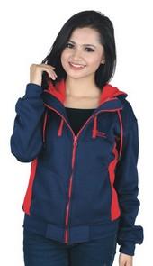 Jaket Wanita NU 069