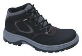 Sepatu Adventure Pria LI 052
