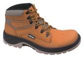 Sepatu Adventure Pria LI 053