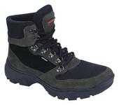 Sepatu Adventure Pria RR 002