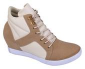 Sepatu Boots Wanita Catenzo AY 602