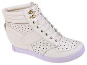 Sepatu Boots Wanita Catenzo AY 604