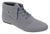 Sepatu Boots Wanita Catenzo YE 090