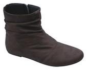 Sepatu Boots Wanita YE 091