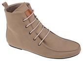 Sepatu Boots Wanita YE 104