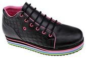 Sepatu Casual Wanita CP 039