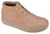 Sepatu Casual Wanita DH 063