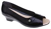 Sepatu Formal Wanita HT 1018