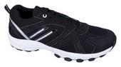 Sepatu Olahraga Pria AT 103