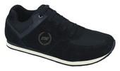 Sepatu Olahraga Pria DA 030