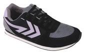Sepatu Olahraga Pria DA 034