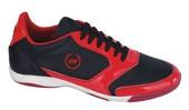 Sepatu Olahraga Pria NS 071