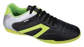 Sepatu Olahraga Pria NS 090