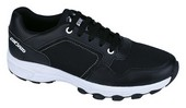 Sepatu Olahraga Pria TF 141