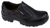 Sepatu Safety Pria RI 028