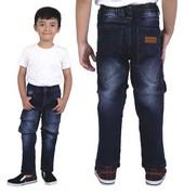 Pakaian Anak Laki CBE 097