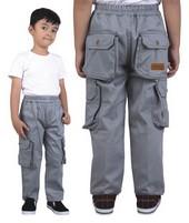 Pakaian Anak Laki CBE 099
