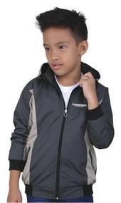 Pakaian Anak Laki CCR 172