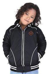 Pakaian Anak Laki CDG 129