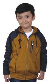 Pakaian Anak Laki CDI 129