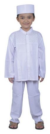 Pakaian Anak Laki CHE 013