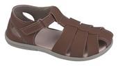 Sepatu Anak Balita CAD 001