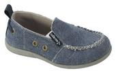 Sepatu Anak Balita CAD 006