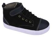Sepatu Anak Balita CAK 004