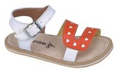 Sepatu Anak Balita CAK 005