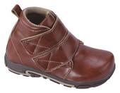 Sepatu Anak Balita CAM 002