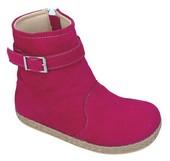 Sepatu Anak Balita CAS 016