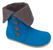 Sepatu Anak Balita CAS 018